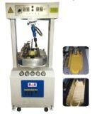 DS-901C 自动定位**油压压底机(单缸位)