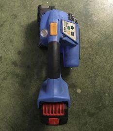 ORT250进口电动打包机