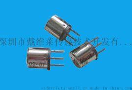 戴维莱-日本进口FIS空气品质QS-01传感器及模块