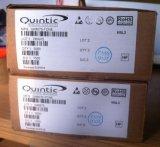 QN8075(收音IC)2020年11.06现货