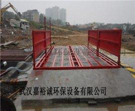 柳州工地自動洗車設備、工地洗車機價格