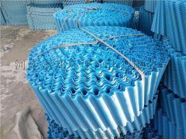 供应河南冷却塔填料,厂家直销,欢迎来电咨询订购