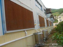 合肥玻璃钢负压风机厂家,通风降温设备,抽风排烟设备
