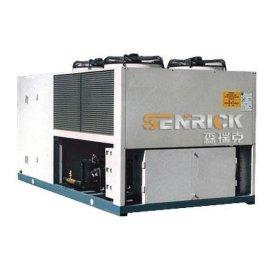 供应环保冷水机精密冷水机低温型冷水机
