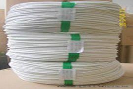 达贝妮4mm玻璃纤维管