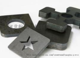 厂家供应不锈钢激光切割加工件