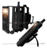 天通背夹组合式卫星电话(TDSC330)
