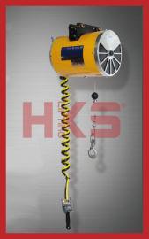 韩国KHC KAB-100-300气动平衡吊