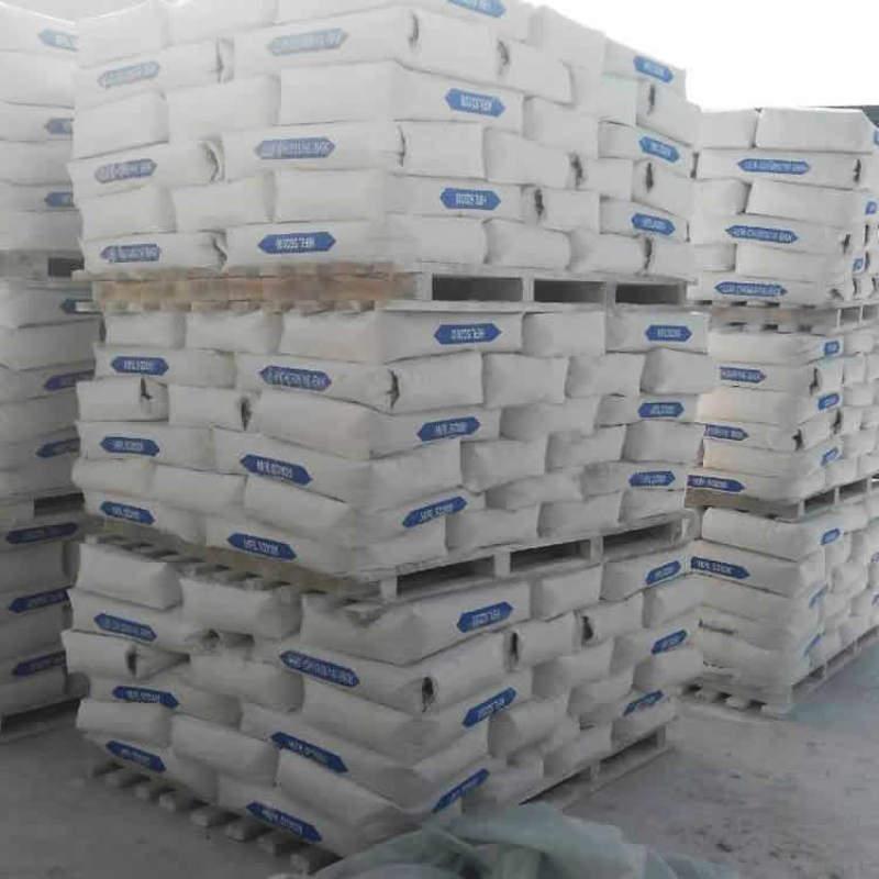 海城微细滑石粉厂家800目TP-555涂料橡胶级水性涂料 混炼胶电缆料