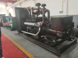 上海柴油机股份有限公司 200kw柴油发电机组厂家