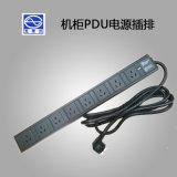 克萊沃PUD電源,PDU電源插座