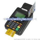 POS機,終端機,定制PDA終端機,終端機模具