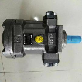 厂家直销压铸机配件 耗材 承接压铸机维修