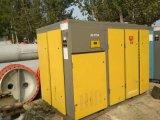 供應二手150kw 21方直連螺桿穩健空壓機