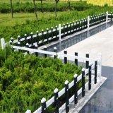 江西吉安塑钢道路护栏 市政隔离栏厂家