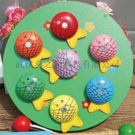 儿童木质益智拼图彩色印花机塑料金属类模型印花UV平板打印机厂家