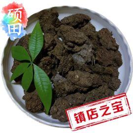 宁夏干纯牛粪块状固原烘干鸡粪吴忠发酵颗粒有机肥