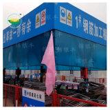 鋼筋加工棚組裝樣式 新鄉錦銀豐廠家