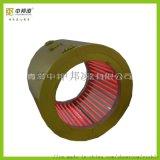 江蘇塑料機械輔件節能加熱圈廠家