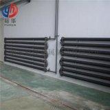 SRZ5*5D翅片管換熱器傳熱係數
