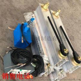 橡胶皮带硫化机使用方法 现货供应硫化机