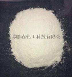 油酸钠厂家生产油酸钠沥青乳化剂