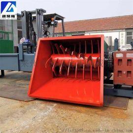 聚氨酯泡沫压缩机 冰箱保温层冷压机
