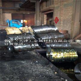 高强度冷轧带钢 桥梁用黑退镀锌金属波纹管带钢