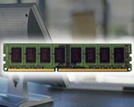 记忆卡(Unbuffered DDR3)