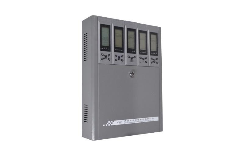 RB-KYI气体报警器控制器+气体报警控制器