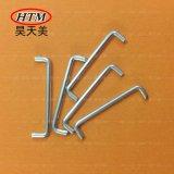 厂家供应电子引线 铜导线 电子插针