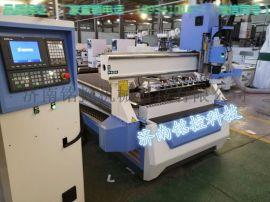 江苏开一个板式家具厂需要哪些设备,投资多少钱