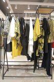 最新北京服裝尾貨批發市場 網店品牌服裝貨源