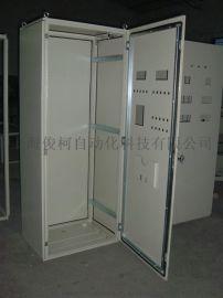 上海嘉定PS机柜厂家 车间配电控制柜 防尘防水柜