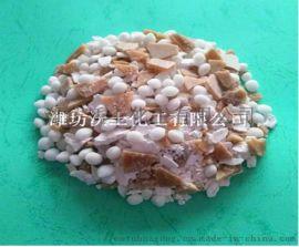潍坊沃土wt-3环保混合型融雪剂