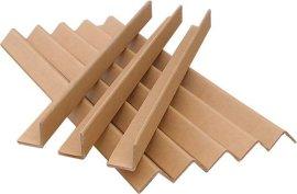 杭州纸护角,杭州纸平板,杭州纸护边-昆山博达包装厂