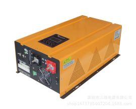 2020年!大功率RP系列(3000W-6000W)新型逆变器火爆热销中!!!
