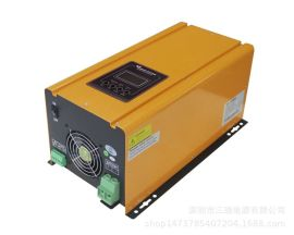 2018工频逆变器型号RP1000/2000