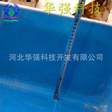 玻璃钢手糊水槽 工厂定做玻璃钢单/双水槽 手糊玻璃钢水槽