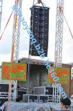 DIASE   JBL款 VT4889线性系列音响(全钕磁喇叭)、大型线阵音箱  JBL款线性音箱、
