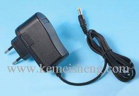 KMS-0801 开关电源