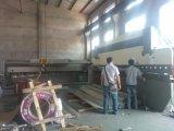 6米折彎加工,6米折彎加工設備,6米折彎加工廠家就選天津勝博