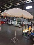 海灘流蘇傘、木杆海灘流蘇傘定製