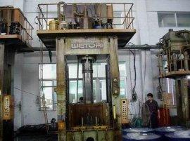 油压机维修