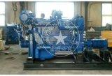 濰坊濰柴船用柴油機海淡交換器兩四六缸裏多卡道依茨斯太爾柴油機