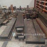中外品牌52100高碳軸承鋼 E52100鋼板 E52100板材