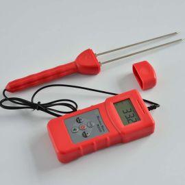 烟草水分速测仪, 烟草水分仪MS320