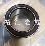 高清实拍 NSK 35BD5220DUME18A 汽车空调离合器轴承 35BD5220