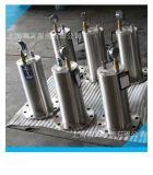 上海歐特萊 不鏽鋼水錘消除器 9000型不鏽鋼水錘吸納器 DN150