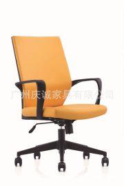 特价供应耐磨西皮,高弹性海绵钢架会议椅,多功能会议椅